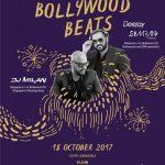 bollywood-beats-01-700x990